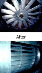 exhaust-blower-after2