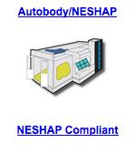 autobody neshap