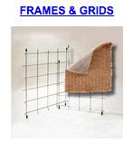 frames grids