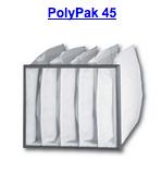 polypak 45
