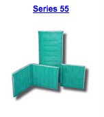 series 55