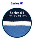 series 61