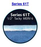 series 61t