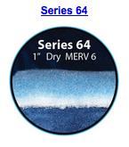 series 64