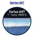 series 64t