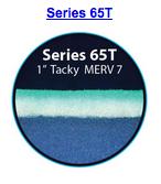 series 65t