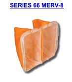 series 66 merv 8