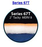 series 67t