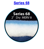 series 68