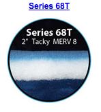 series 68t