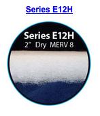series e12h
