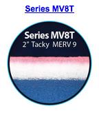 series mv8t