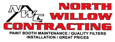 North Willow Contracting