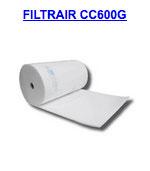 filterair-cc600g