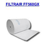 filterair-ff560g
