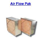 air flow pak