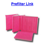 prefilter link