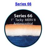 series 66