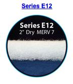 series e12